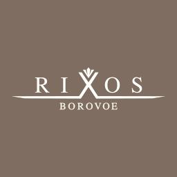 @RixosBorovoe