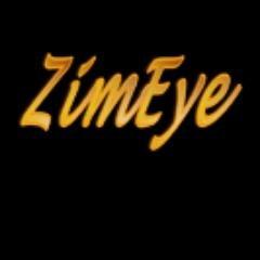ZimEye