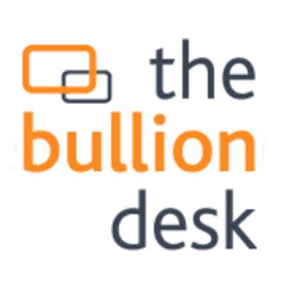 Bulliondesk