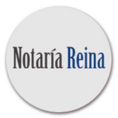 Antonio Luis Reina Antoniolreina Twitter