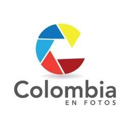 @colombiaenfotos