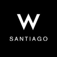 @WSantiagoHotel