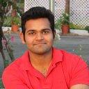 Abhimanyu Singh (@11abhimanyu) Twitter