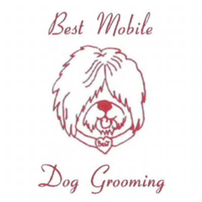 Best Mobile Dog Grooming Long Island