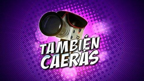 @TambienCaeras