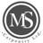 M S Carpentry Ltd