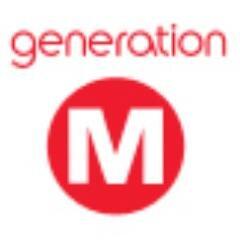 @metrogenm