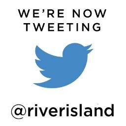 @river_island