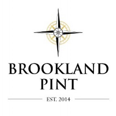 Image result for brookland pint
