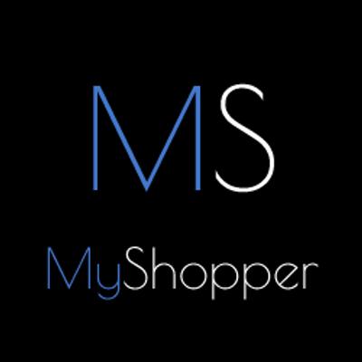 MyShopper