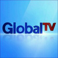 Animation GlobalTV