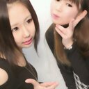 Saki  (@09414_saki) Twitter