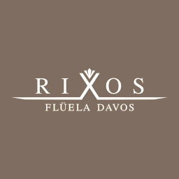 @RixosDavos