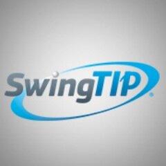 SwingTIP Golf