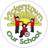 Vickerstown School
