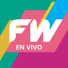 FansWorld En Vivo