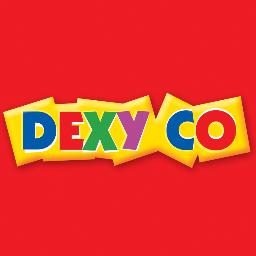 @Dexy_Co