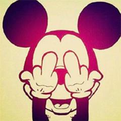 @MickeyFodao