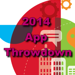 @Throwdown2014