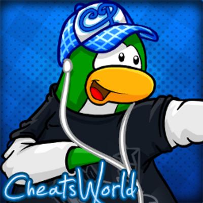 N Club Penguin Cheats Club Penguin Cheats (@...