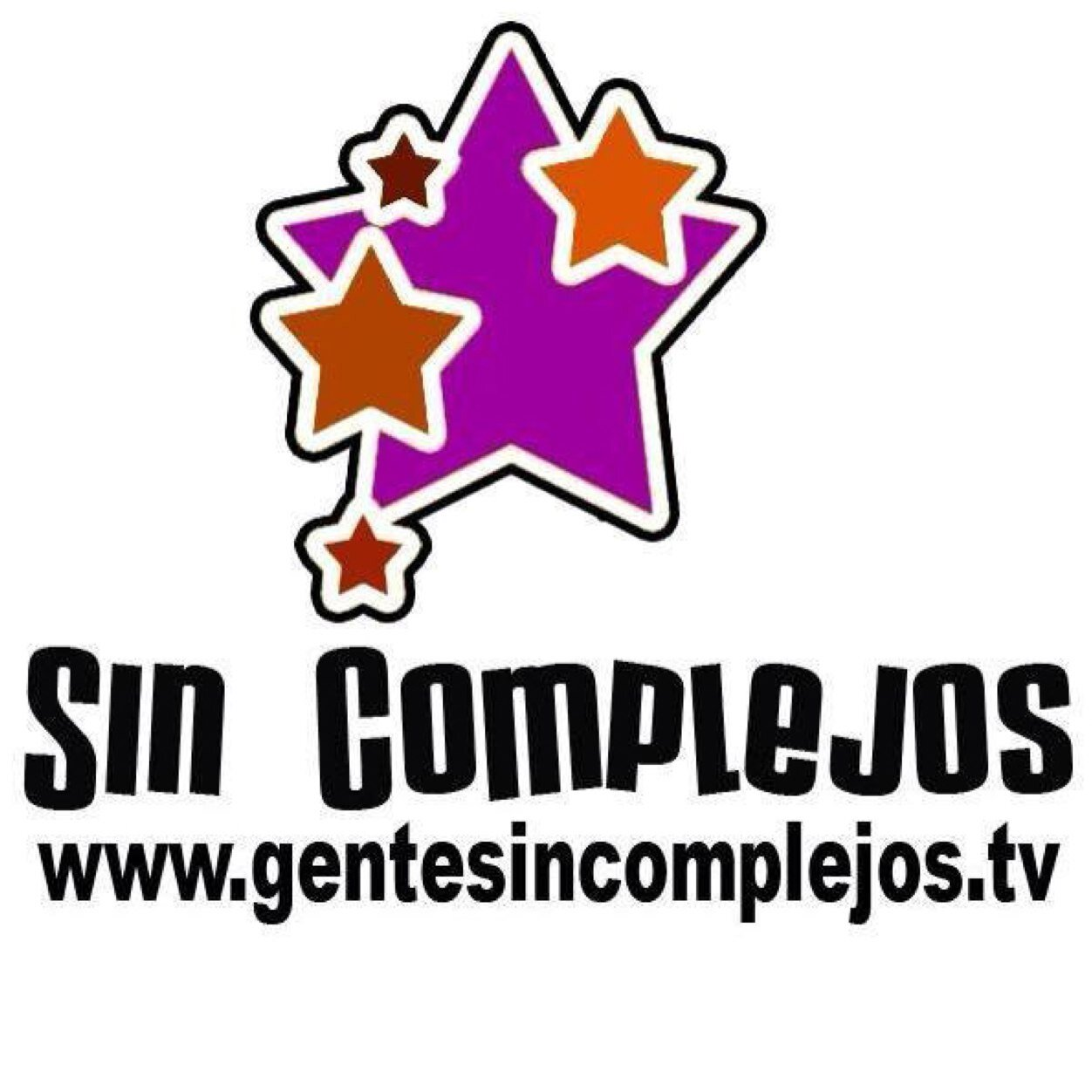 SinComplejosTV