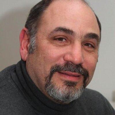 Carmine Frongillo on Muck Rack