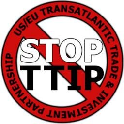 @StopTTIP_