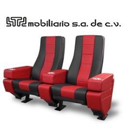 mobiliario sa de cv mobiliariosacv twitter