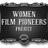 Women Film Pioneers