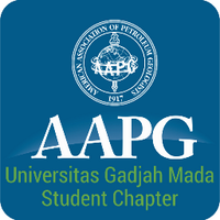 AAPG UGM - SC