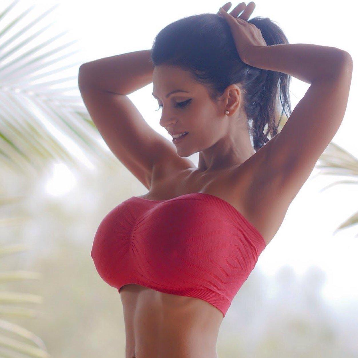 beautiful boobs (@ustits) | twitter