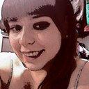 Dani Elita Caro Lina (@2347Dani) Twitter