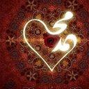 محمد (@233Ksa2010) Twitter