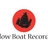 Slow Boat Records
