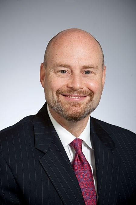 David Colgren