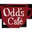 OddsCafe