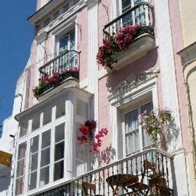 La casa rosa lacasarosaloft twitter for La casa rosa milano
