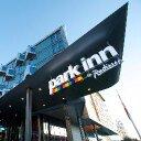 Park Inn OsloAirport