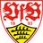 VfB Nachrichten
