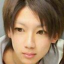 SHOHEI (@0920_shohei) Twitter