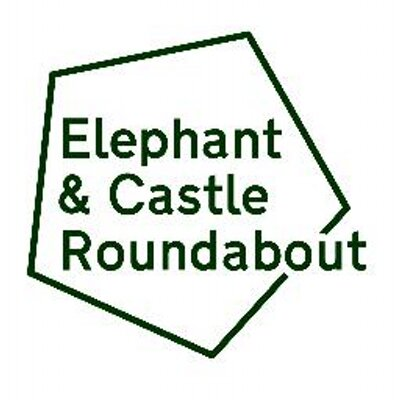 Elephant & Castle | Social Profile