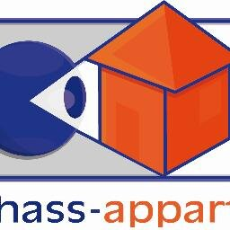 Chass Appart