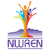 NW Regional Equality Network