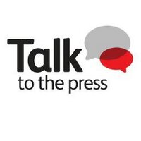 Talk to the Press | Social Profile