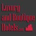 LuxuryBoutiqueHotels