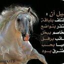 لاشي  (@0550217613) Twitter
