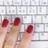 Kadın Yazılımcı