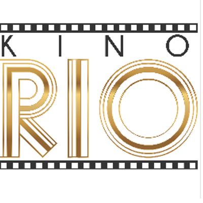 Kinorio