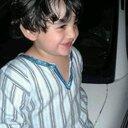 muhannad (@57gggggg57) Twitter