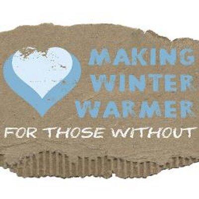Making Winter Warmer (@winterwarmerNE) | Twitter